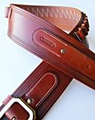 Period Cartridge Belt